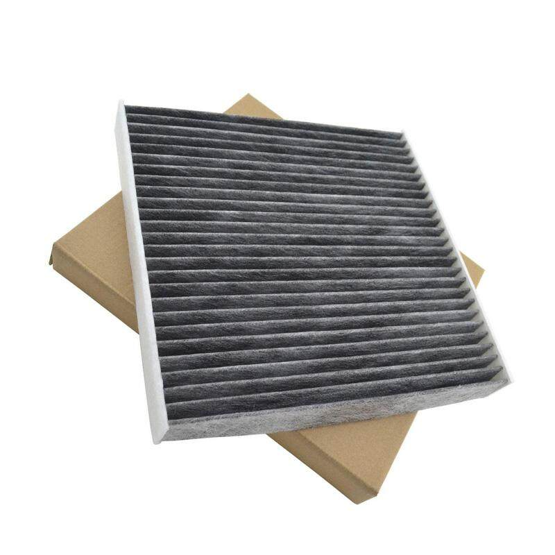 ACURA CHARCOAL CABIN AIR FILTER FOR ACURA TL 2004-2014