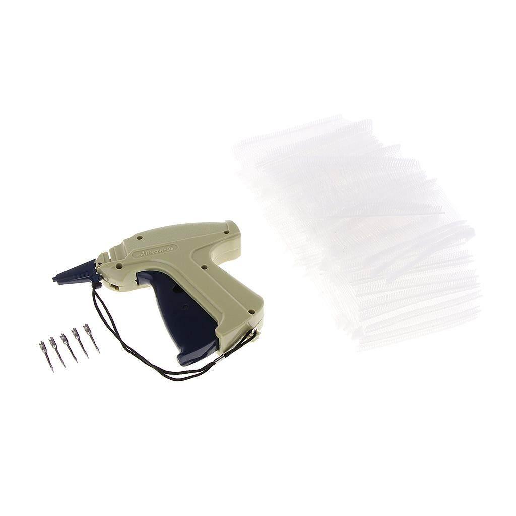 "T4-21371 3//4/""-1-3//16/"" 18 Deg J.T.I Countersink Carbide Blades 0.72/"" Shank"