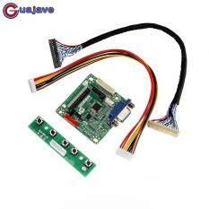 """Bộ Điều Khiển Màn Hình LCD Đa Năng Guajave MT6820-B, Bộ Điều Khiển Trình Điều Khiển Màn Hình LCD 5V 10 """"- 42"""""""