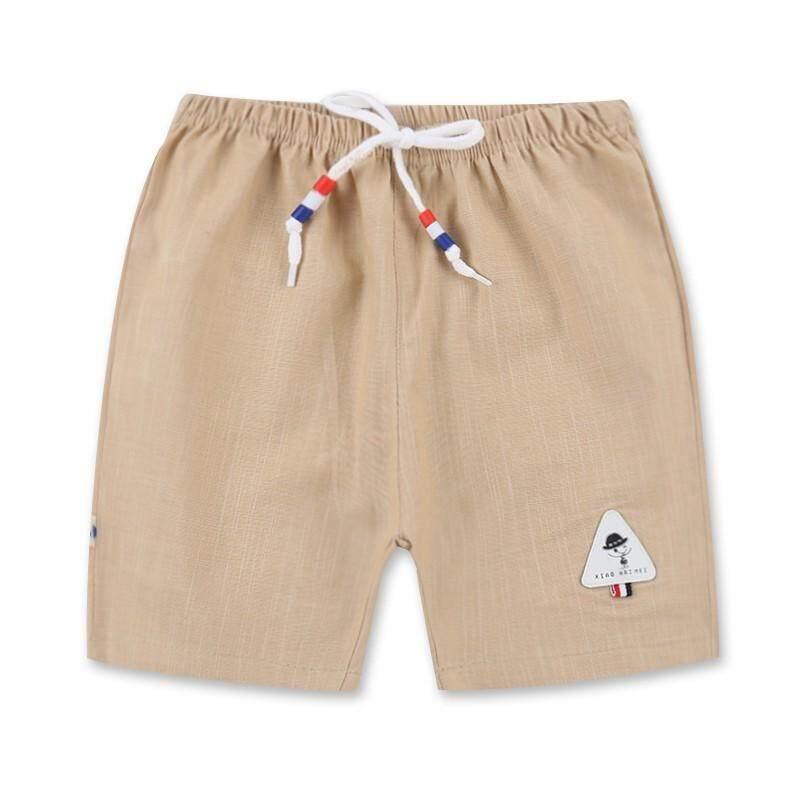 327cd84b6a Boys' Clothing - Pants & Jeans - Buy Boys' Clothing - Pants & Jeans ...