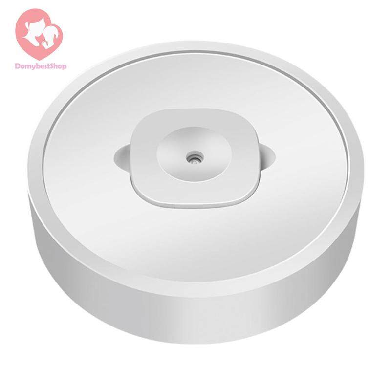 Aroma Essential Oil Diffuser Multifunction Cordless Air Humidifier UV Light Disinfection with Wheel Singapore