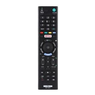 Điều Khiển Từ Xa TV Thay Thế, Bộ Điều Khiển Từ Xa Truyền Hình Phổ Thông Có Nút Lớn Đối Với Sony RMT-TX201P thumbnail