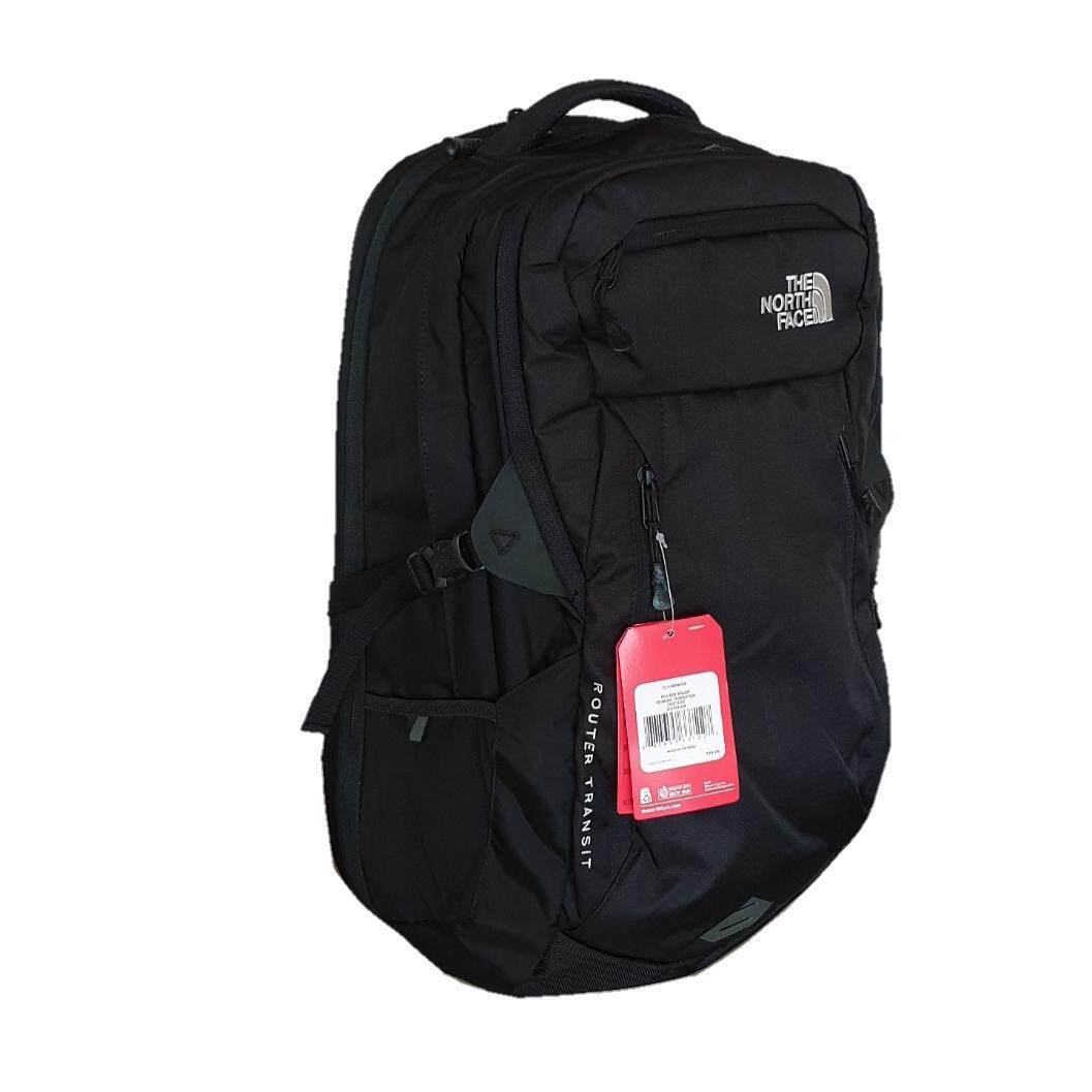 d1e84a12e719 The North Face Products for the Best Price in Malaysia