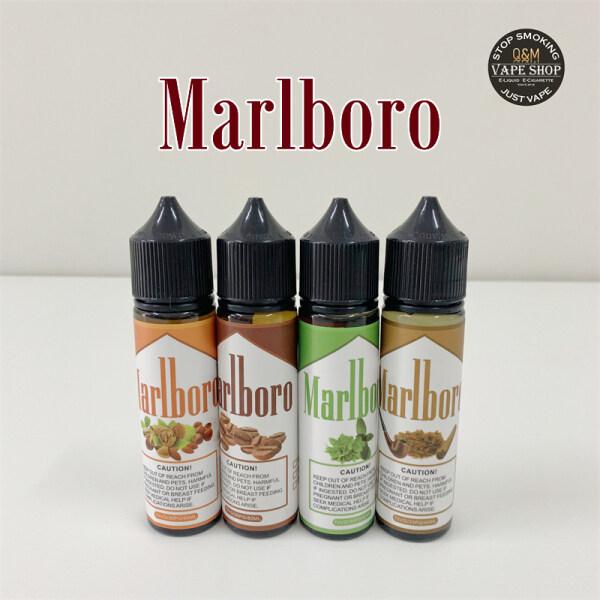 E-Liquid/Vape Juice/Vape Flavor/E Juice/ 60ML/3MG Malaysia