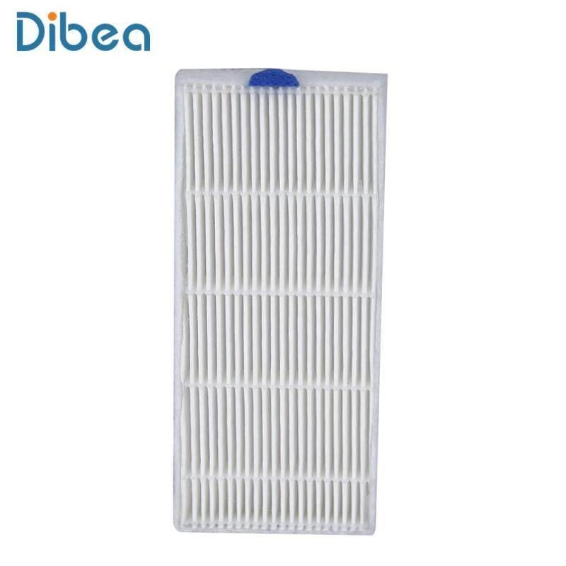 Original Hepa Filter for Dibea D850 Robotic Vacuum Cleaner Singapore