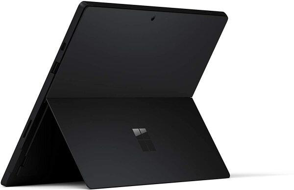 Microsoft Surface Pro 7 – 12.3 Touch-Screen - 10th Gen Intel Core i7 - 16GB Memory - 256GB SSD (Latest Model) Malaysia