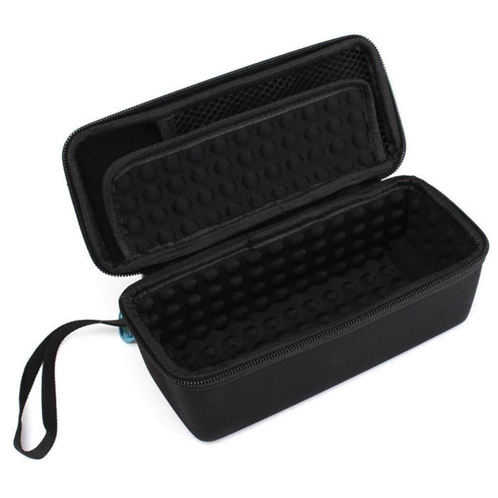 RD Cho LOA JBL Flip 1 2 3 4 Cứng Du Lịch Chống Nước Loa Di Động Bluetooth Túi