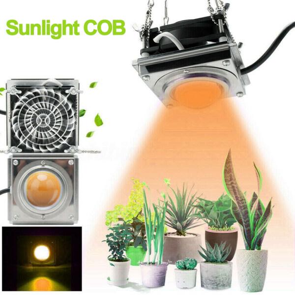Bảng giá Đèn LED Trồng Cây 4000K LED Trồng Đèn Trong Nhà Veg Seed Trồng Cây Chiếu Sáng