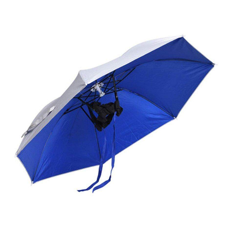 6cb292cd7c1e Buy Golf Umbrellas | Online Umbrellas | Lazada