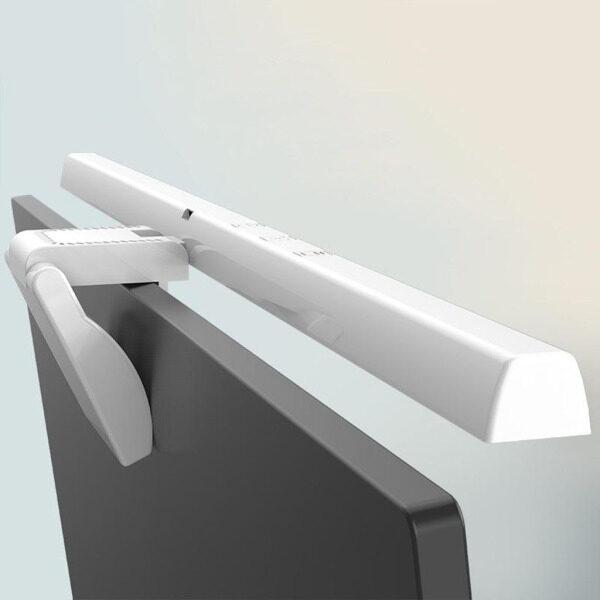 Bảng giá Sunnoony Đèn LED Treo Màn Hình Máy Tính Xách Tay, 3 Có Thể Điều Chỉnh Độ Sáng Dành Cho Gia Đình Văn Phòng Phong Vũ