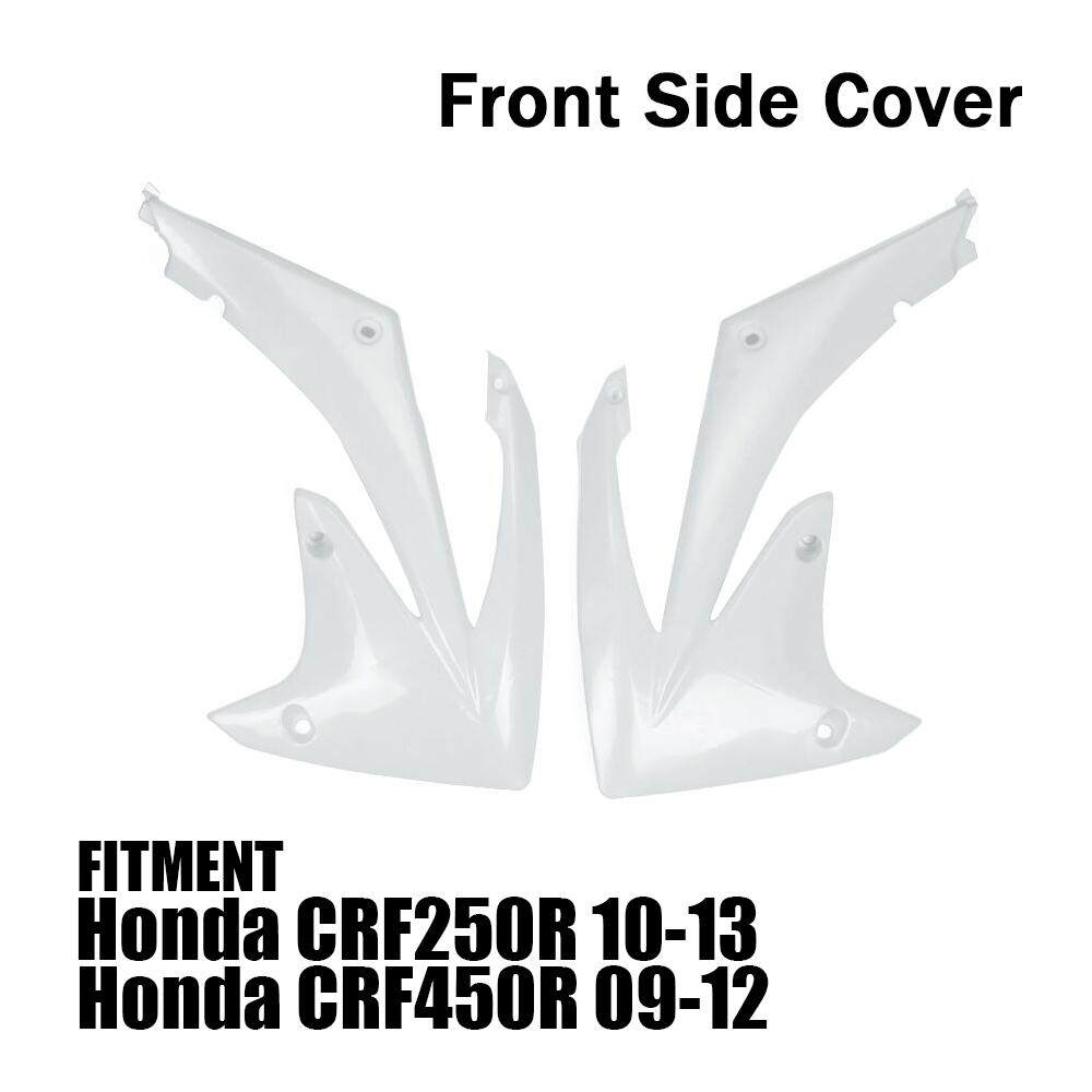 Latest jfg racing Moto Exterior Covers Products | Enjoy Huge