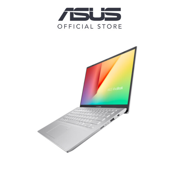 [RAYA SALE] Asus Vivobook A512F 15.6 FHD Laptop ( I5-10210U, 4GB, 512GB, MX250 2GB, W10 )Free Backpack Malaysia