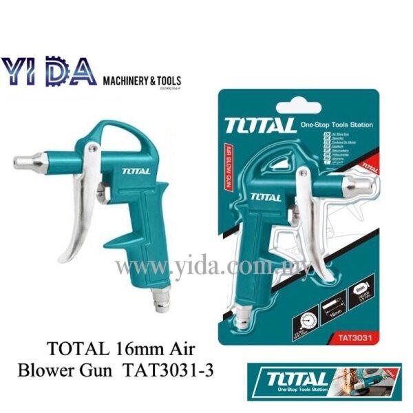 👉Model no.THT291908 VoltageAC: 100-500V Length190mm  👉 Model no.THT291408 VoltageAC: 100-500V Length140mm