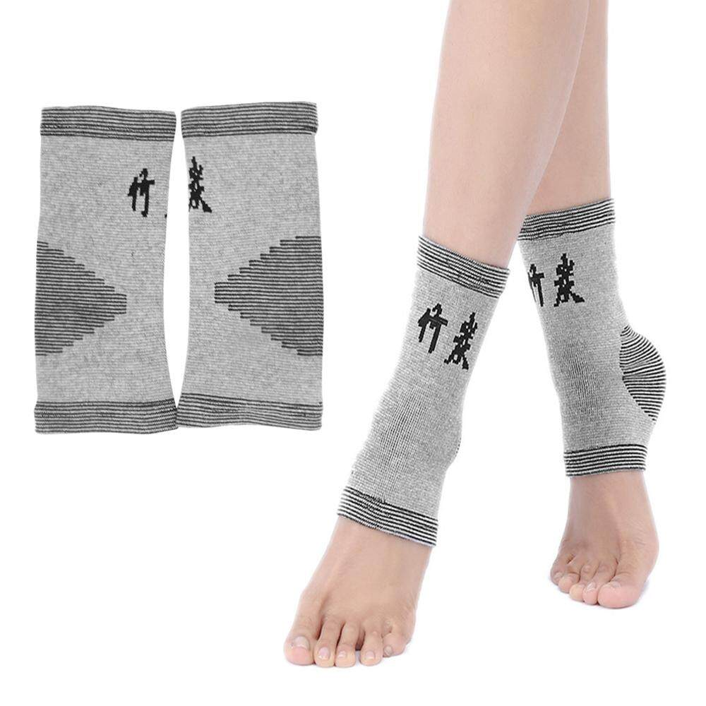 Ankle Support Compression Ankle Support Unisex Ankle Support Sleeve Ankle Brace For Women Men