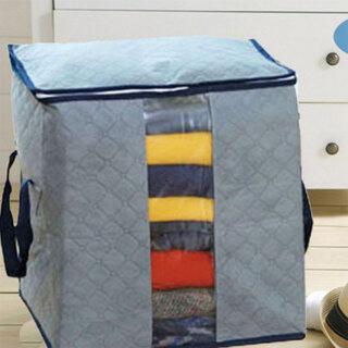 Túi Đựng Đồ Túi Xếp Chăn Túi Đựng Chăn thumbnail