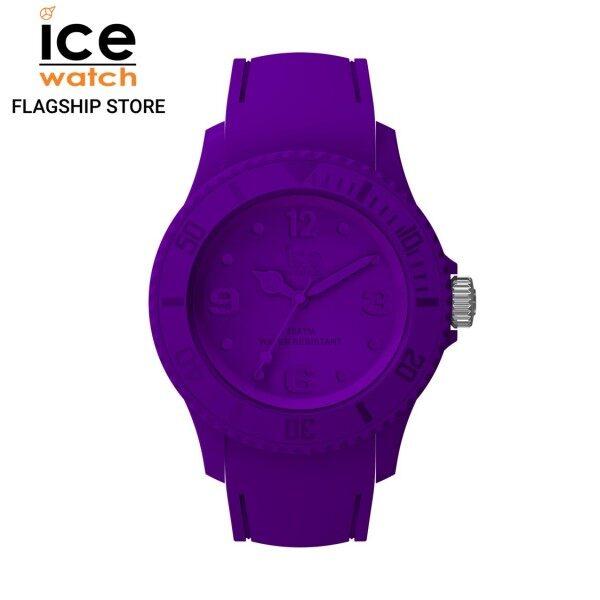 Ice-Watch ICE unity - Violet (Medium) Malaysia
