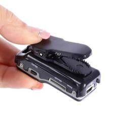 Camera MD80 Camera Mini Máy Quay Phim Camera Hỗ Trợ Thẻ Nhớ HD DVR Camera Thể Thao Không Dây Không Có WIFI