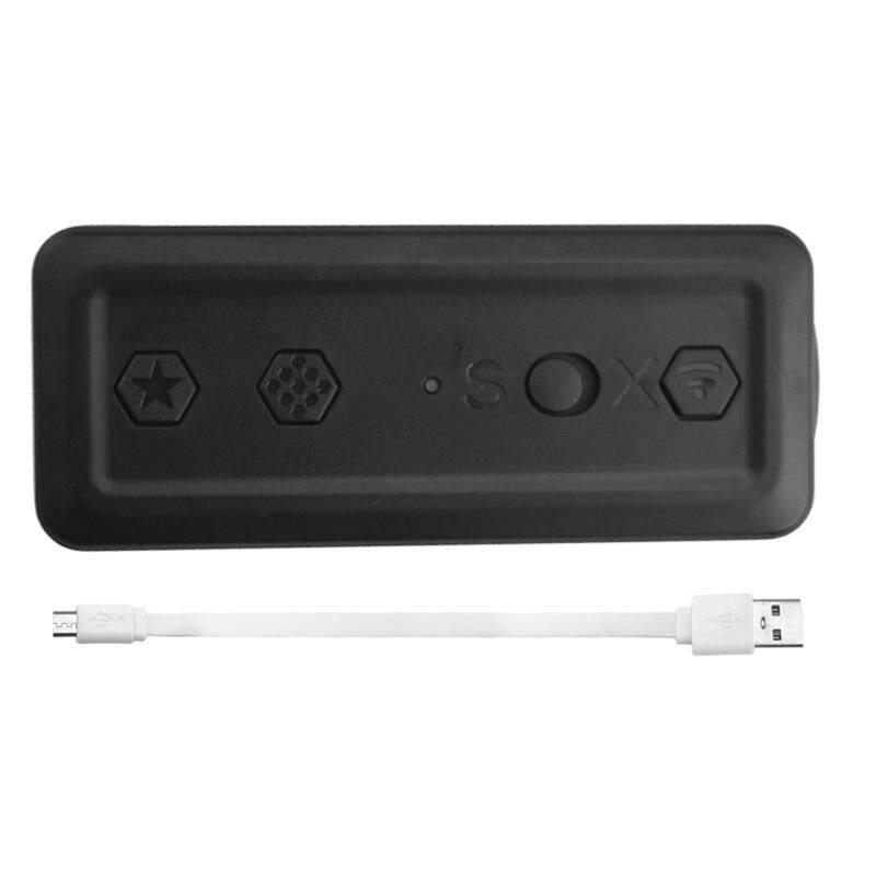 Giá 4in1 Bluetooth Adapter dành cho Wii Cổ Điển/NES/SNES/GC/SFC Classic Edition