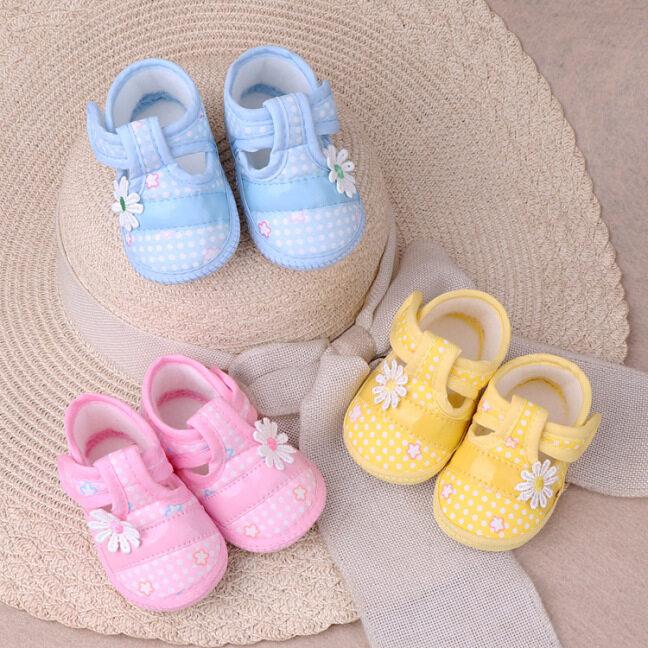 I Love Daddy&Mummy Giày Em Bé Dễ Thương Phim Hoạt Hình Mềm Sơ Sinh Bằng Bông Giày Em Bé Cho Bé Trai Bé Gái giá rẻ
