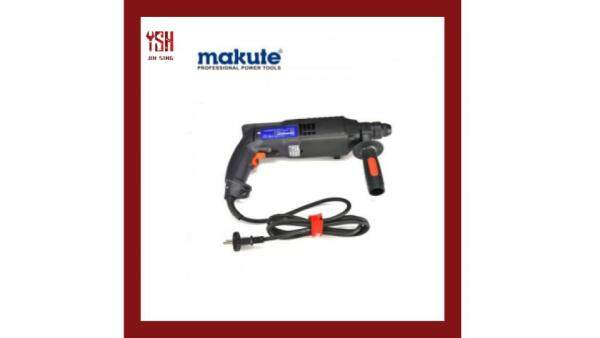 Makute 24mm 620W Power Tools Electric Rotary Hammer