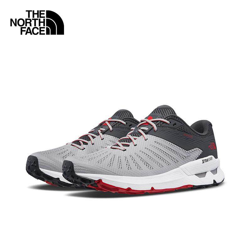 2cfd18969 The North Face,Blackened Men's Sports Shoes - Running Shoes price in ...
