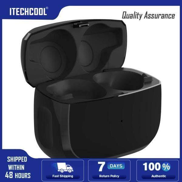 Bluetooth Earphones Charging Box Case for Jabra Elite 65t/Elite Active 65t Singapore