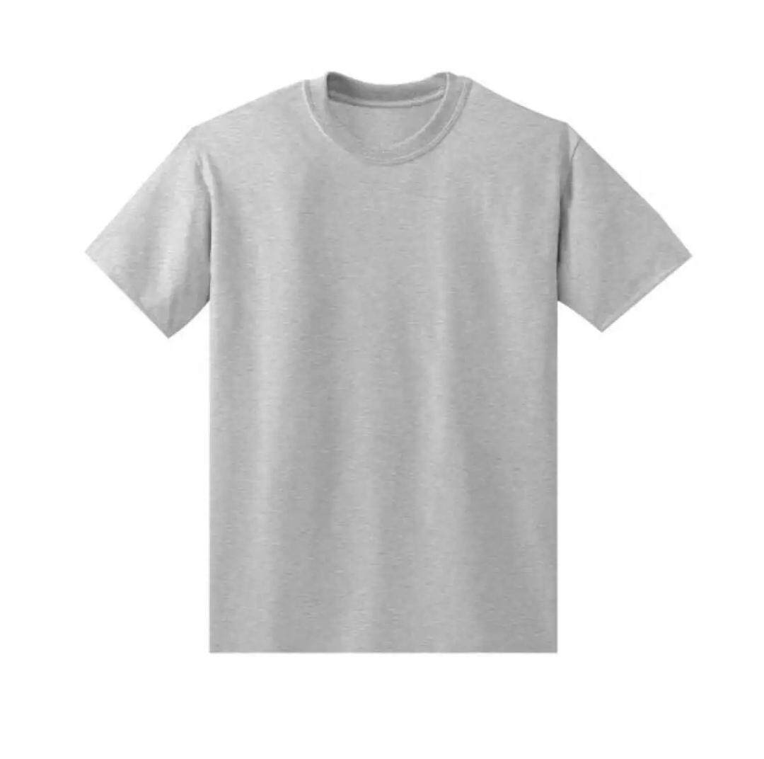 5bfe76023 Popular T-Shirts for Men for the Best Prices in Malaysia