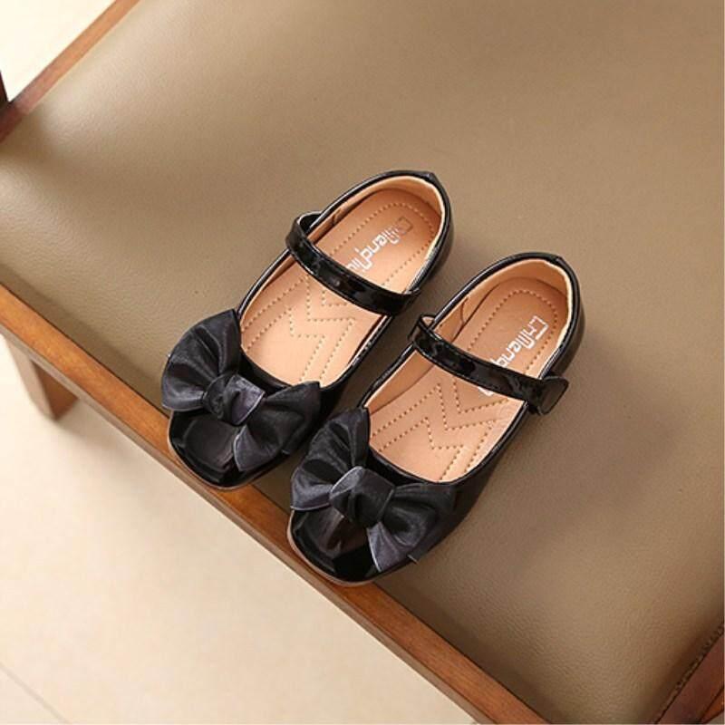 Giá bán 1-10 Tuổi Bé Gái Công Chúa Giày Phong Cách Mới Giày Trẻ Em Mùa Xuân Hạ Thu Đông Giày Trẻ Em Bé Trai