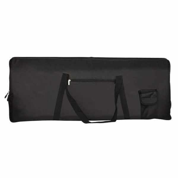 Portable 76-Key Keyboard Electric Piano Padded Case Gig Bag Oxford Cloth Malaysia