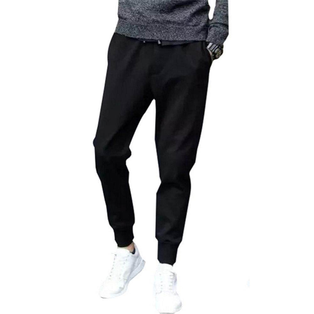 665b90853a3821 Men s Joggers   Sweats - Buy Men s Joggers   Sweats at Best Price in ...