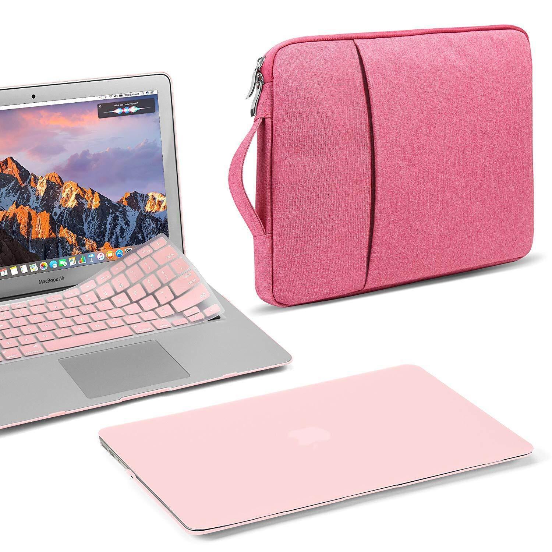 buy popular 995ef d14fc Laptop Cases - Buy Laptop Cases at Best Price in Singapore | redmart ...