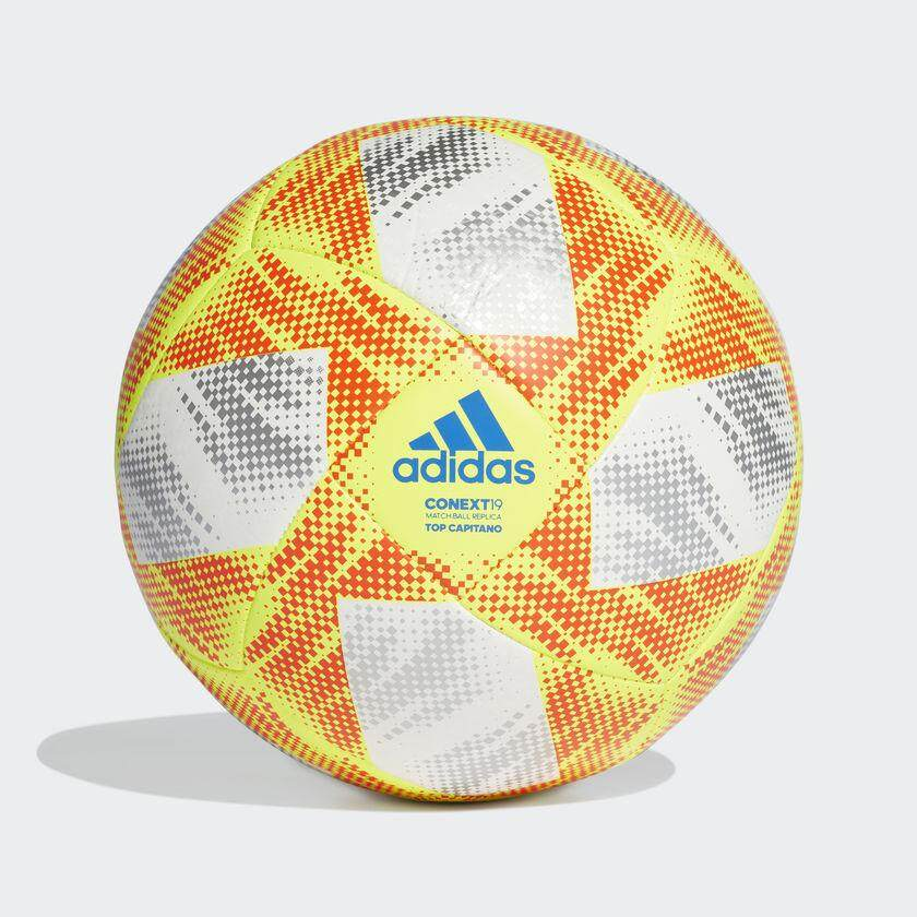 f5d1da9009b5c Adidas Footballs price in Malaysia - Best Adidas Footballs