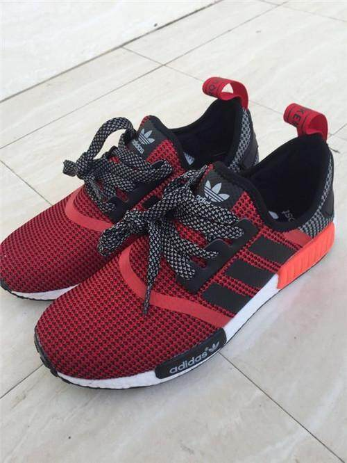 60b537239 Adidas Men s Sports Shoes - Running Shoes price in Malaysia - Best ...