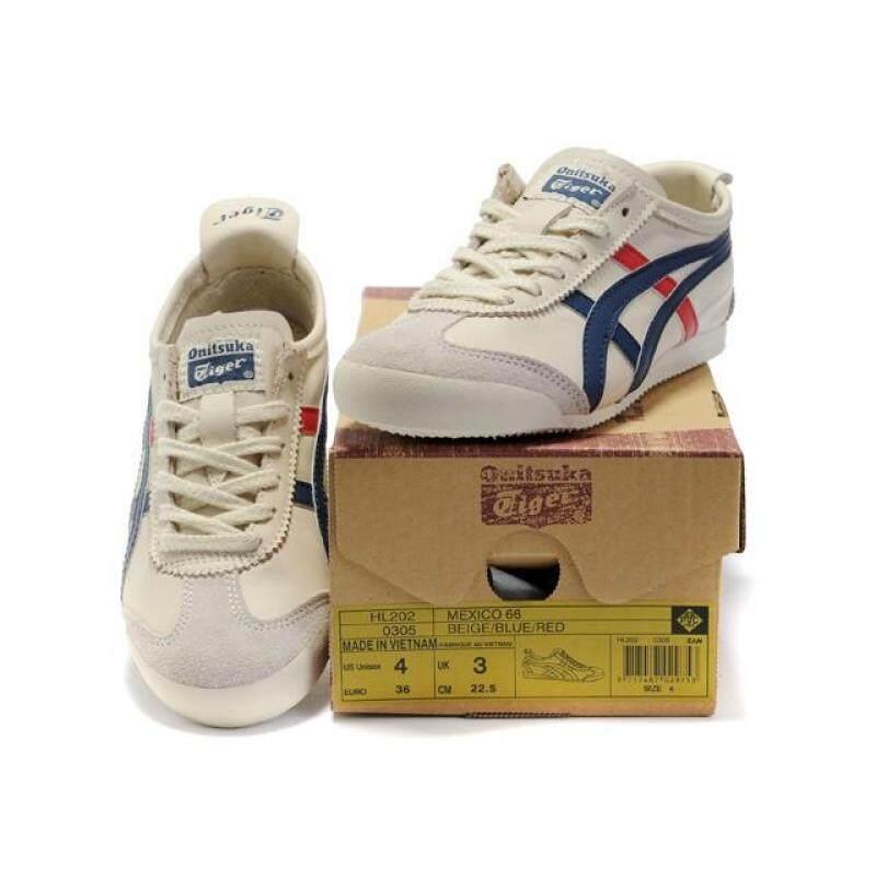 Giày Chạy OnitsukaˉTiger Cho Nam Nữ, Giày Thể Thao, Giày Hổ Unisex Chất Lượng Cao giá rẻ
