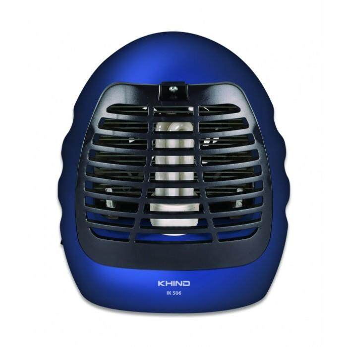 Khind IK506 Domestic Insect Killer