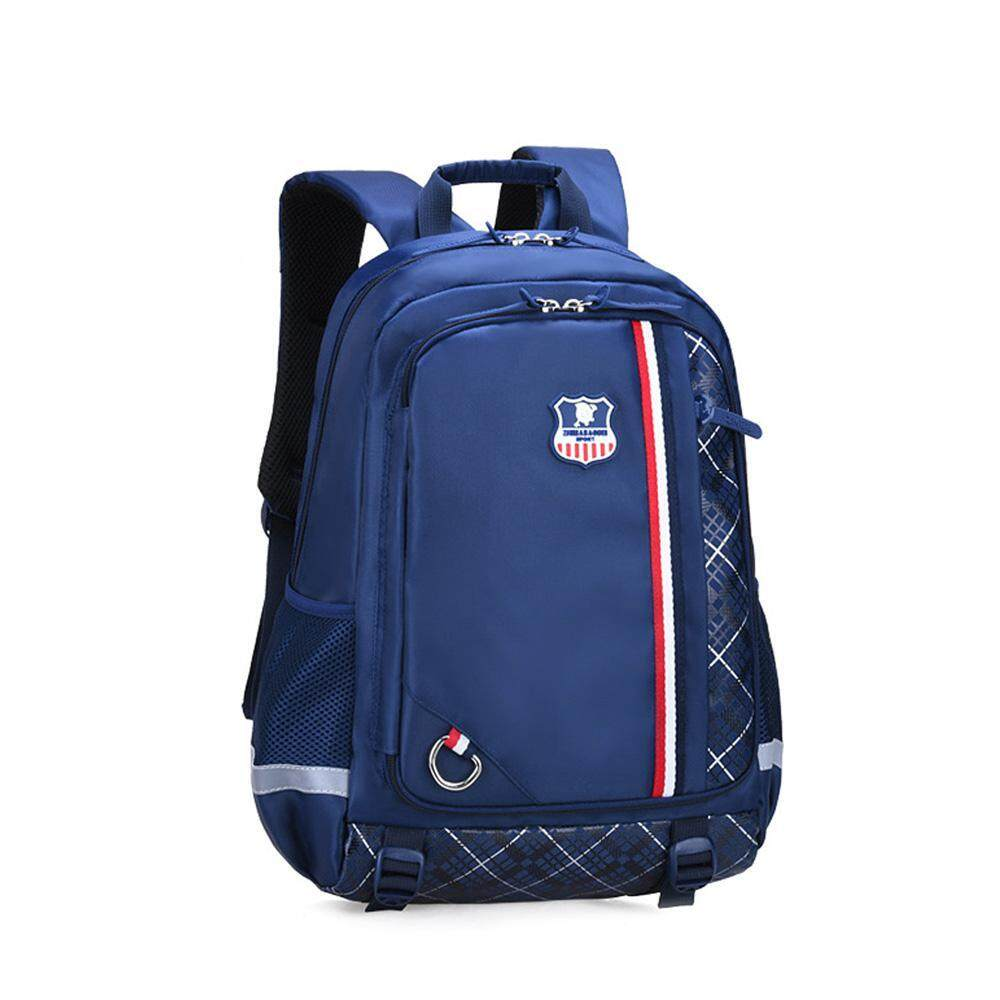 OutFlety New Arrivals Kids Children School Travel Backpacks Nylon Primary Bag for Boys & Girls Gifts