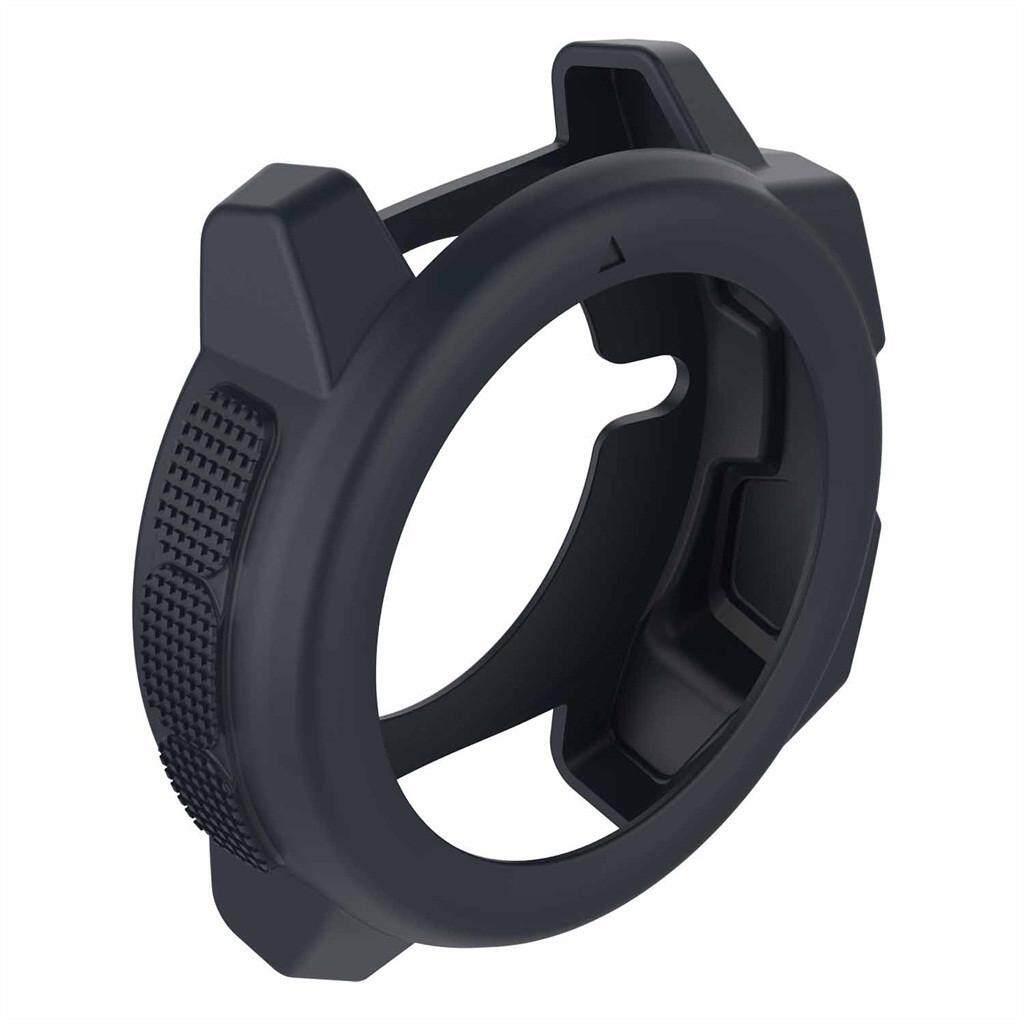 Xiaoguitou Free shipping Soft Ultra-Slim TPU Protection Silicone Full For Garmin instinct Case Cove Malaysia