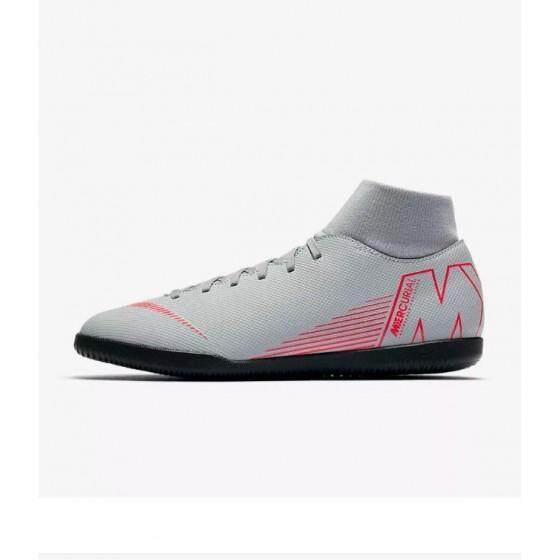c2d46bdf3928b Nike Men s Futsal Shoes price in Malaysia - Best Nike Men s Futsal ...