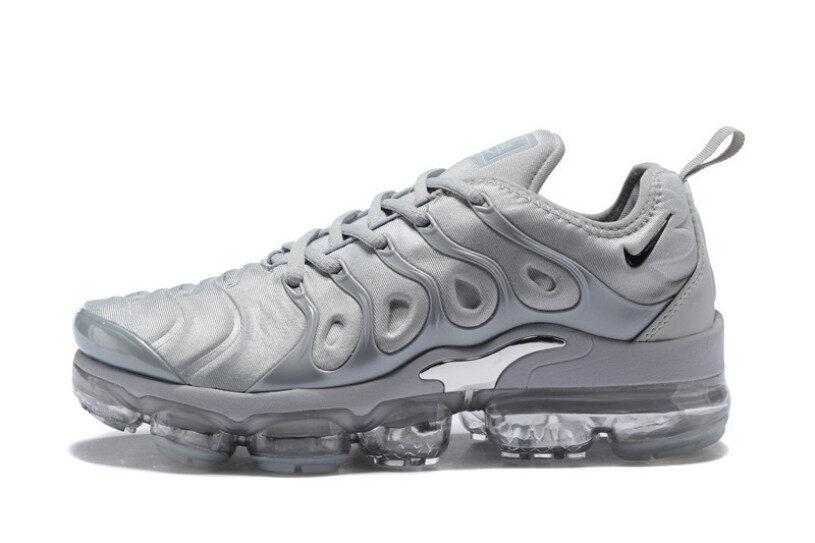 Nike_Air_VaporMax_TN Plus Nam Nữ Doanh Số Toàn Cầu Giày Chạy Bộ Thời Trang giá rẻ