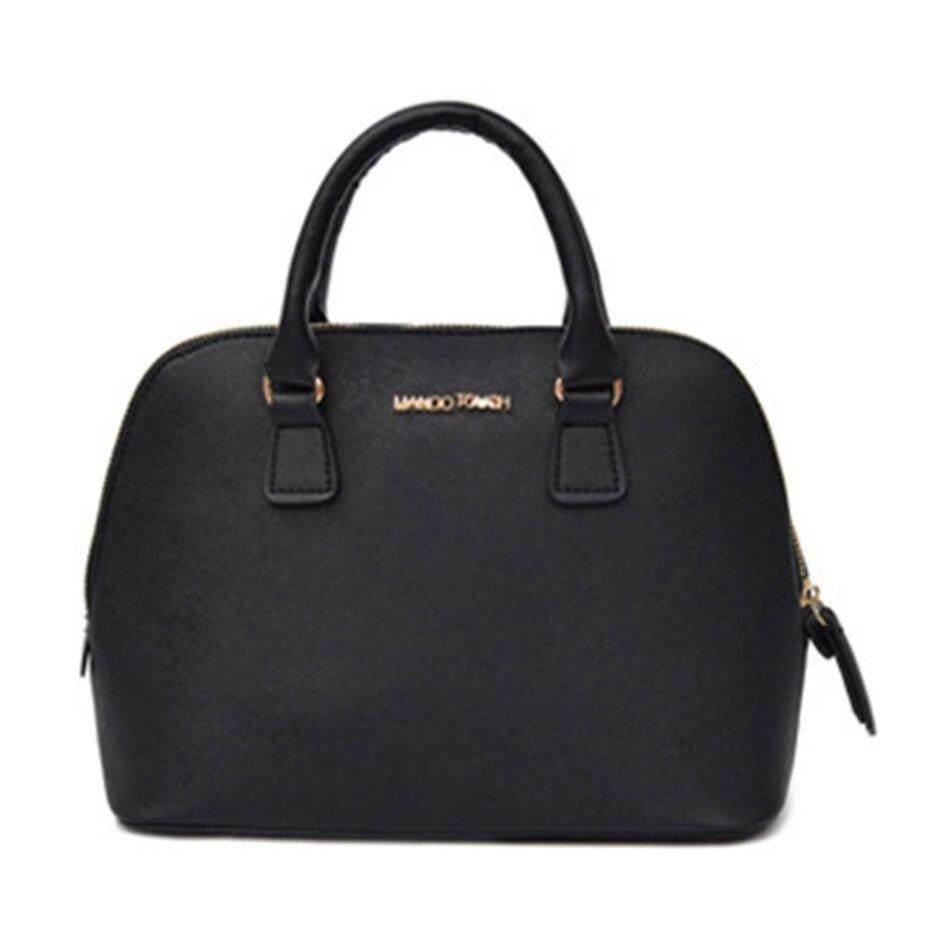 Hot Sellers Stylish Women Shell Bag Lady Shoulder Bag Crossbody Bag For Work School