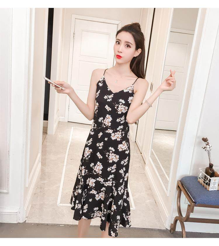 f49d02ff19e Girls  Dresses - Buy Girls  Dresses at Best Price in Malaysia