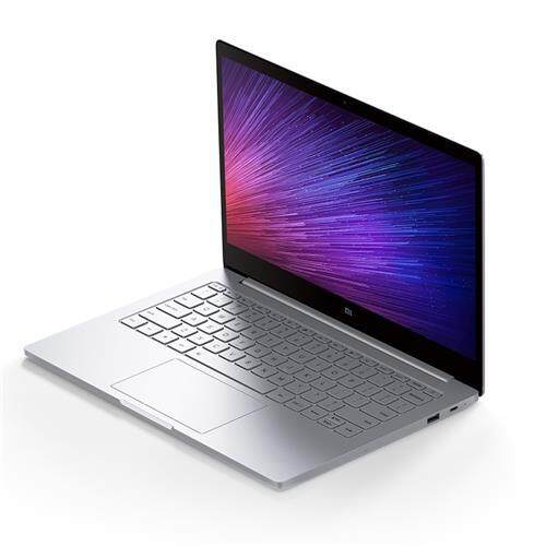 Xiaomi Notebook Air 2019 edition NVIDIA MX250 (18Months warranty) ( international English Windows OS) 13.3 12.5 ALL series 8TH i7 8550U i5 8250U 8GB 256SSD AKG speaker, Full laminated display notebook laptop Malaysia