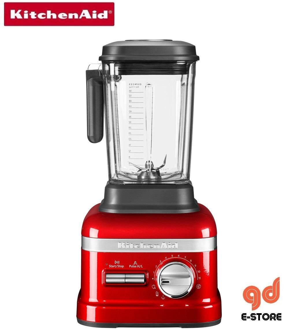 Kitchenaid Artisan Power Plus Blender 5ksb8270