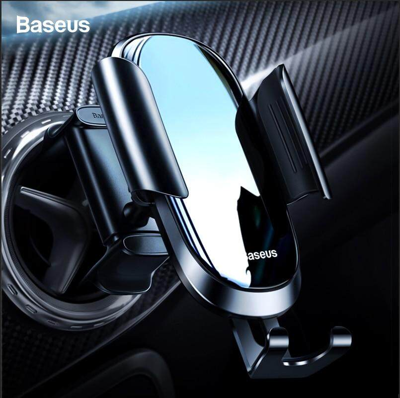 Samsung S10 S9 S8 Note 9 etc Wireless Car Charger,Wislist 10W Qi Fast Charging Car Mount Auto-Clamping,Air Vent//CD Slot//Windshield//Dashboard Phone Holder for iPhone 11 Pro Max Xs MAX XS XR X 8P