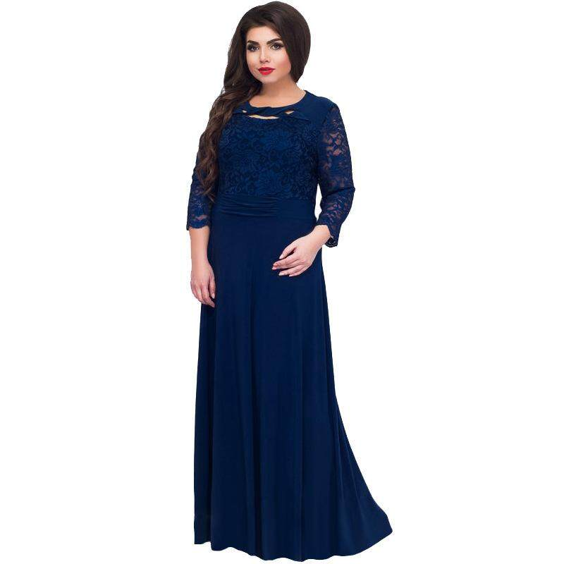 baa6e918cb488 ICHOIX Women's Dresses price in Malaysia - Best ICHOIX Women's ...