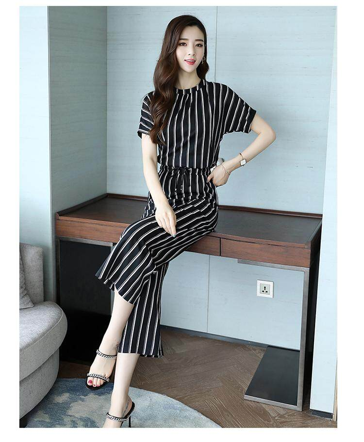 4c47a8f7b4f60 OEM,Umee Jumpsuits & Playsuits price in Malaysia - Best OEM,Umee ...