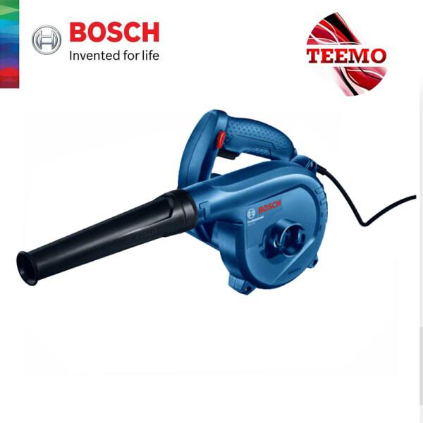 TEEMO BOSCH GBL 620 Professional Blower 620 Watt - 06019805L0 - Fulfilled by TEEMO SHOP