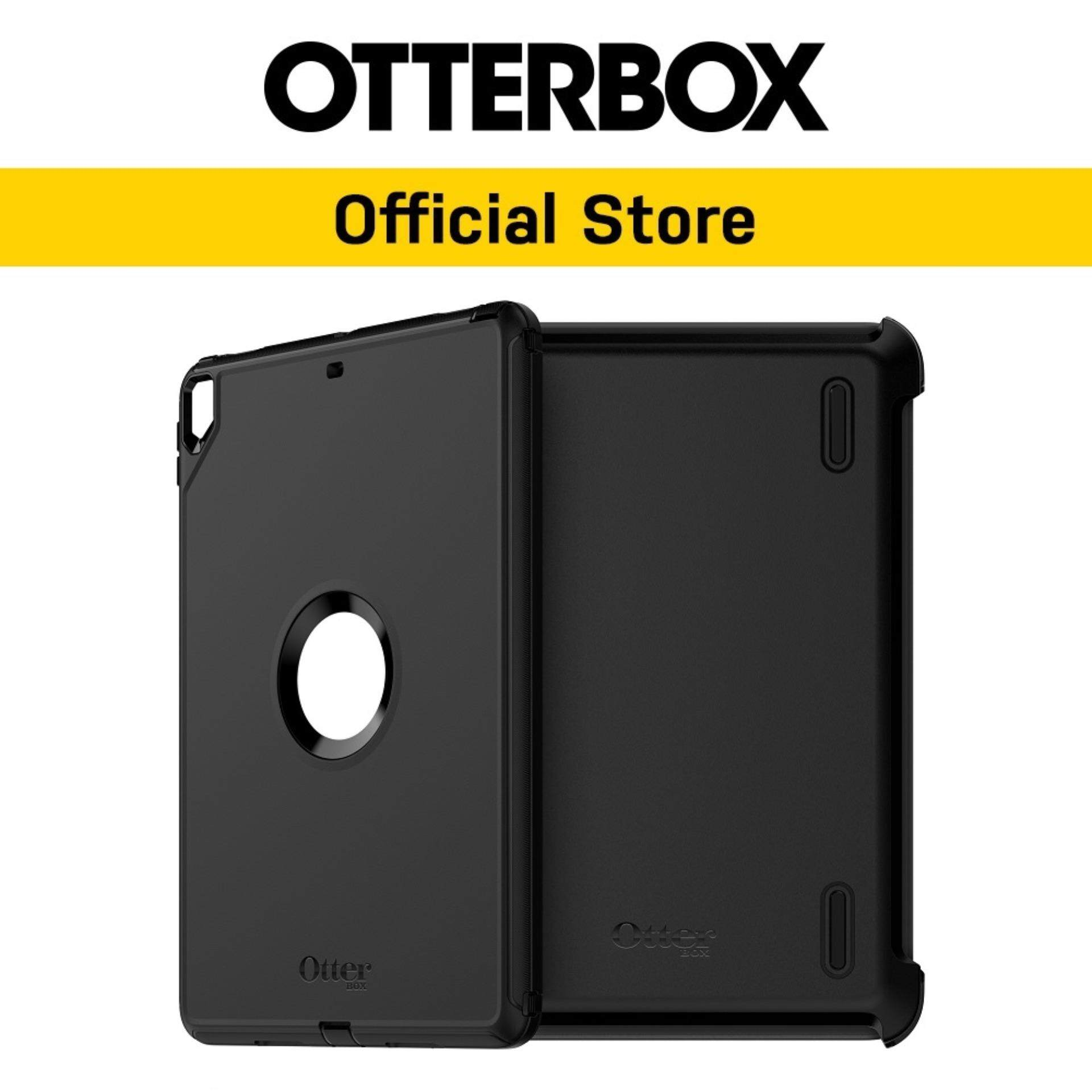 new product dbbd1 ae79e OtterBox Malaysia - Buy at best price in Malaysia | Lazada.com.my