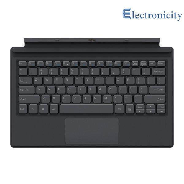 Portable Tablet Keyboard Magnetic Wireless Keypad for CHUWI UBook 11.6 inch Singapore