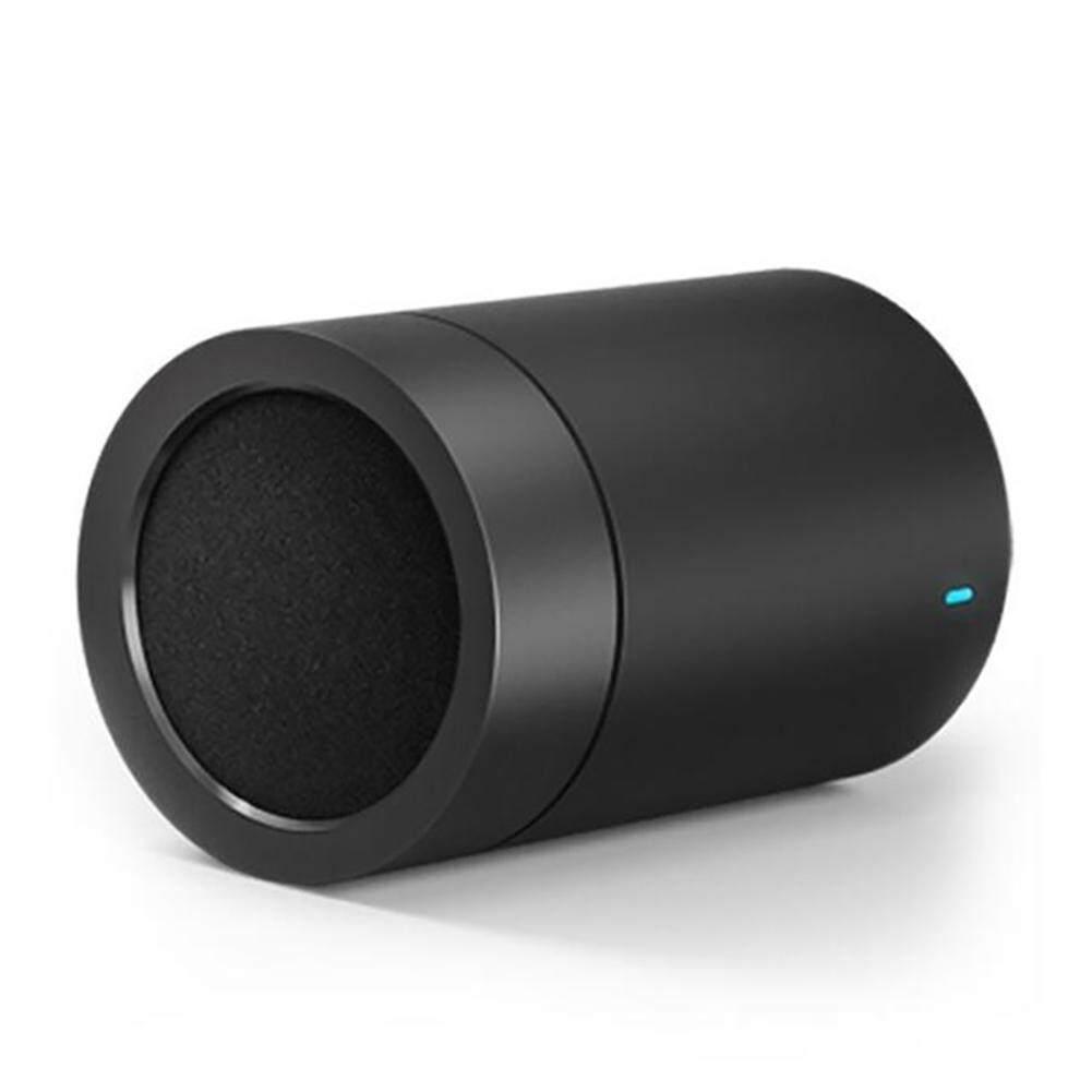 Untuk Xiaomi Pengeras Suara Bluetooth Portabel Stereo Berkualitas Tinggi Kecil Kotak Suara